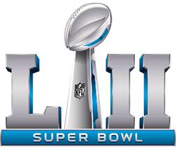 Super Bowl 2018 Live Stream HD