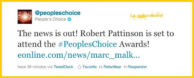 People's Choice Awards 2012  Captura+de+pantalla+2012-01-09+a+las+15.57.44