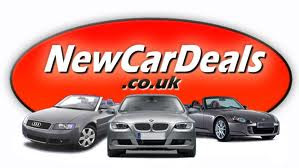 new cars deals