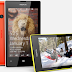 Introducing: the New Nokia Lumia 525 - More Style, More Fun