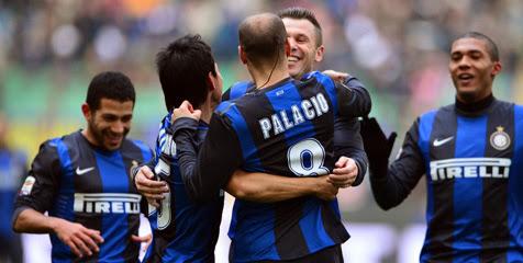 Prediksi Inter Milan vs Livorno – Liga Italia