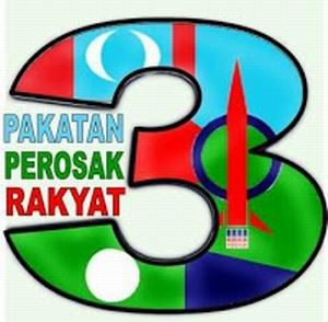 Pakatan Rakyat