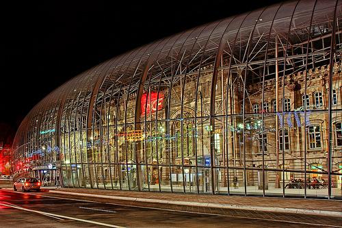 10 railway station to the world 39 s grandest architecture kang arna blog. Black Bedroom Furniture Sets. Home Design Ideas
