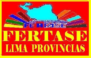 BLOG FERTASE LIMA PROVINCIAS