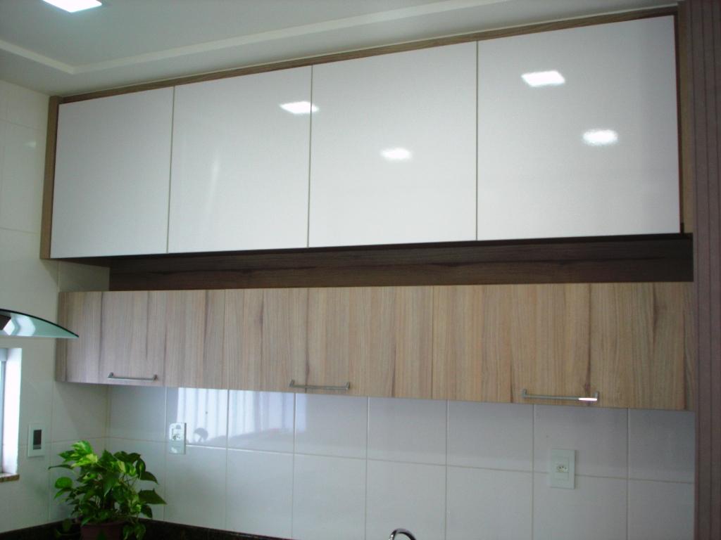 Marcenaria Personalizada: Sala de Jantar e Cozinha Ref.WC.C.L #436238 1024 768