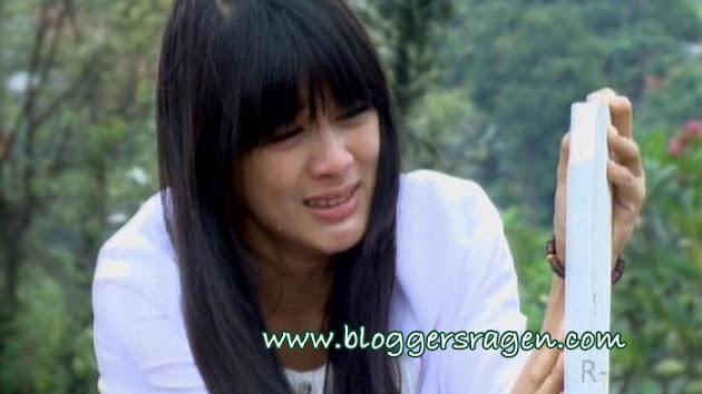 TVM Setelah Ibu Pergi Pemain Sinopsis Film Anak Durhaka Kepada Ibu