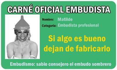 embudo-embudismo-inventos-buenos