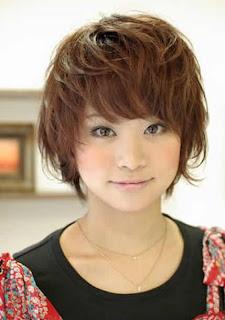 Short Hair Styles, Hair Style, Best Hair Style