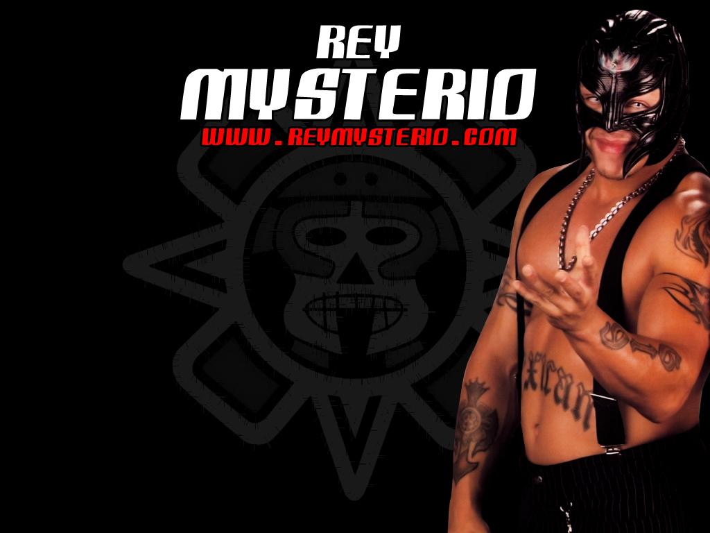 http://2.bp.blogspot.com/-ou6bz-OV6z4/TfPBQlZKoAI/AAAAAAAAD0A/LNlfzPFAVSQ/s1600/rey_mysterio_wwe_wallpaper.jpg