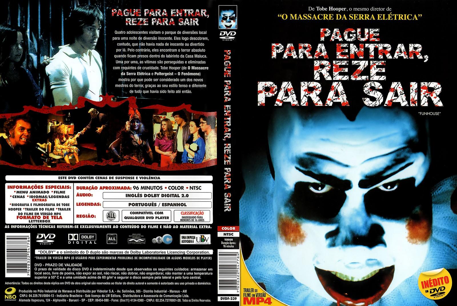 http://2.bp.blogspot.com/-ou6bz5MwPtI/T_GtQYsX5RI/AAAAAAAABX4/7avOSvZuUDc/s1600/Pague+Para+Entrar+Reze+Para+Sair.jpg
