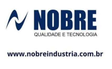 NOBRE - INDÚSTRIA DE PEÇAS
