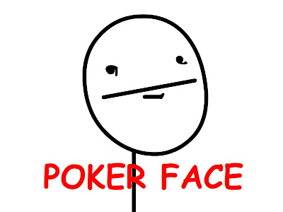 poker-face [Pocker Face] N.O.V.A. - Elite é para Facebook!