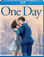 Film One Day