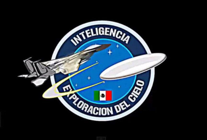 UFO - OVNI 2015 - Ejercito Mexicano Derriba ''Nave Nodriza ...