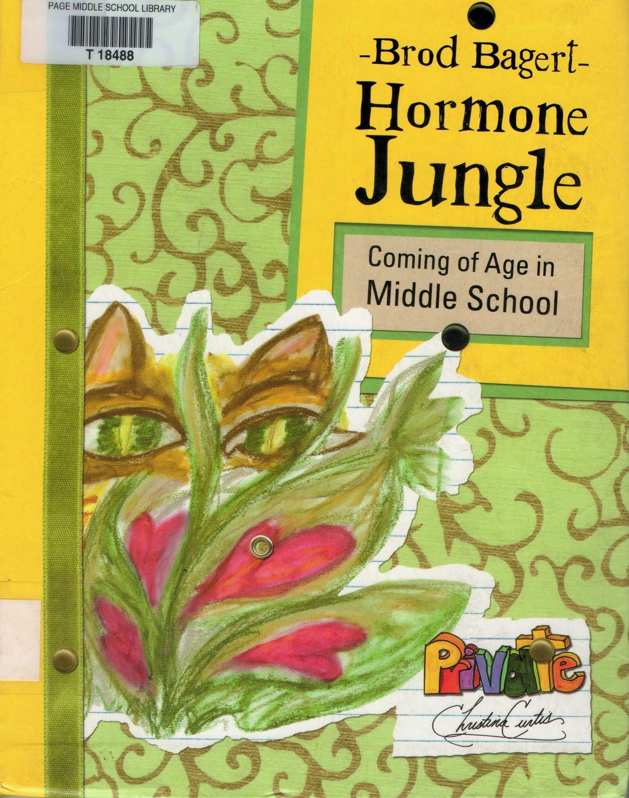 jungle essay prompts