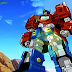 Transformers Armada - 01 - First Encounter 720p Hindi.mkv