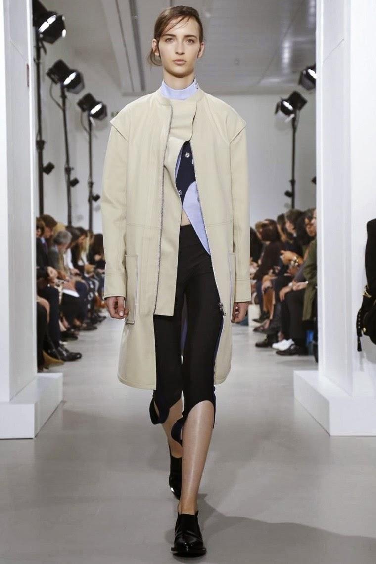 Paco Rabanne spring summer 2015, Paco Rabanne ss15, Paco Rabanne, Paco Rabanne ss15 pfw, Paco Rabanne pfw, pfw, pfw ss15, pfw2014, fashion week, paris fashion week, parfum paco rabbane, one million, du dessin aux podiums, dudessinauxpodiums, vintage look, dress to impress, dress for less, boho, unique vintage, alloy clothing, venus clothing, la moda, spring trends, tendance, tendance de mode, blog de mode, fashion blog,  blog mode, mode paris, paris mode, fashion news, designer, fashion designer, moda in pelle, ross dress for less, fashion magazines, fashion blogs, mode a toi, revista de moda, vintage, vintage definition, vintage retro, top fashion, suits online, blog de moda, blog moda, ropa, asos dresses, blogs de moda, dresses, tunique femme,  vetements femmes, fashion tops, womens fashions, vetement tendance, fashion dresses, ladies clothes, robes de soiree, robe bustier, robe sexy, sexy dress