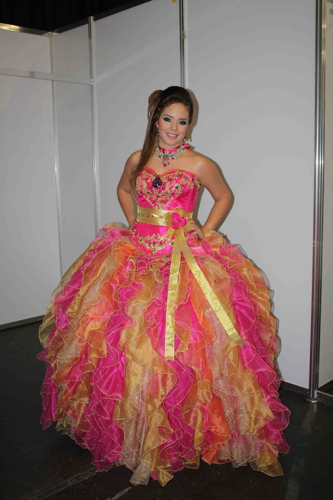 15 Anera Dresses http://www.quinceaneradressesindallas.com/2012/05/15-dresses-in-dallas-tx-which-one-of.html