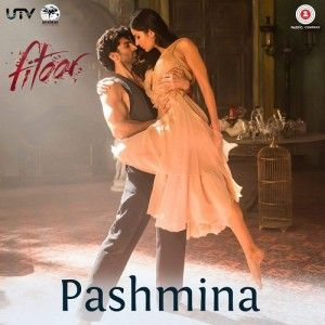 Pashmina, Pashmina Mp3, Pashmina Mp4, Pashmina Song Download,