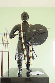 Veeran Alagumuthu Kone Wikipedia
