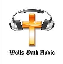 Wolf's Oath Audio