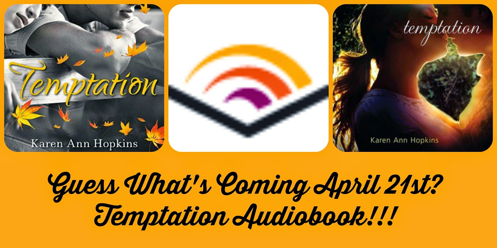 http://www.audible.com/pd/Teens/Temptation-Audiobook/B00UUNLDSK