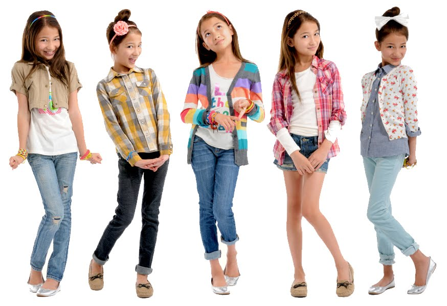 Designer Kids Clothing Stores the clothes for your kids
