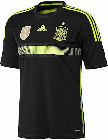 Spain+2014+World+Cup+Away+Kit+(1).jpg