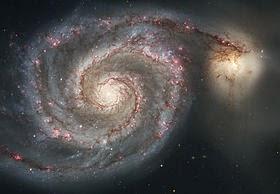 ExplorUnivers : un cours d'astronomie en ligne accessible à tous