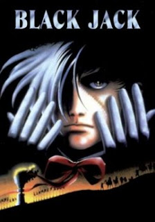 Black Jack: O Filme   HDTV Legendado