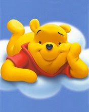 Winnie Pooh, crtani film download besplatne slike pozadine za mobitele
