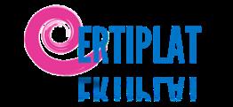 育峰管理顧問 Certiplat Ltd.