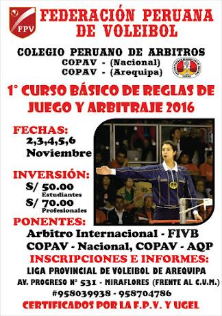 OCTUBRE 2016.... ESTAN TODOS INVITADOS