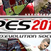 Download Game PC PES 2014 Full Version Gratis