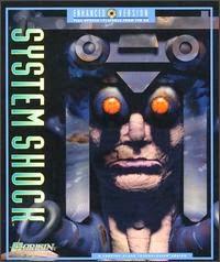 System Shock System+Shock