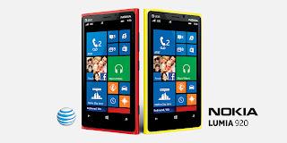 harga Nokia April 2013 Daftar Harga HP NOKIA April 2013