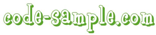Angular 2 JavaScript ASP.Net C# SQL Server KnockoutJs AngularJs Kendo UI HTML 5 Web API WPF WCF etc.