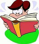 Consulte livros Online!