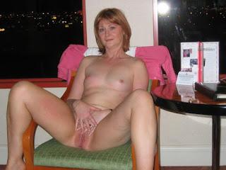 Nude Selfie - rs-tumblr_no5b0nyyGN1uso5vjo2_540-706136.jpg