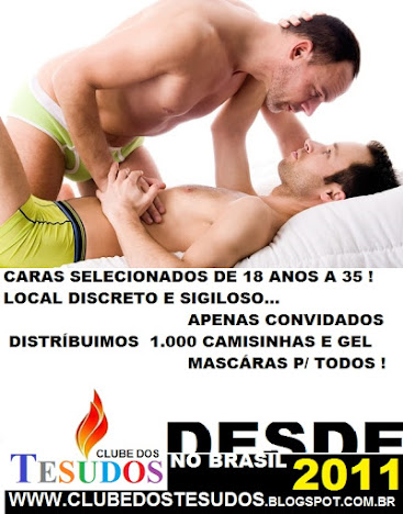 BALADA COM DE TODOS DE CUECA! - 200 VAGAS!