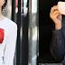 Cuma Ada di Jepang, Kaos Pamer Belahan Payudara