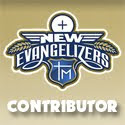 New Evangelizer Articles
