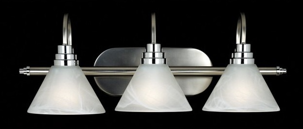 New BathroomLightingFixtures13