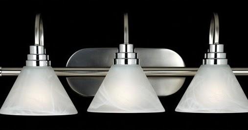 house construction in india lighting types bath vanity light