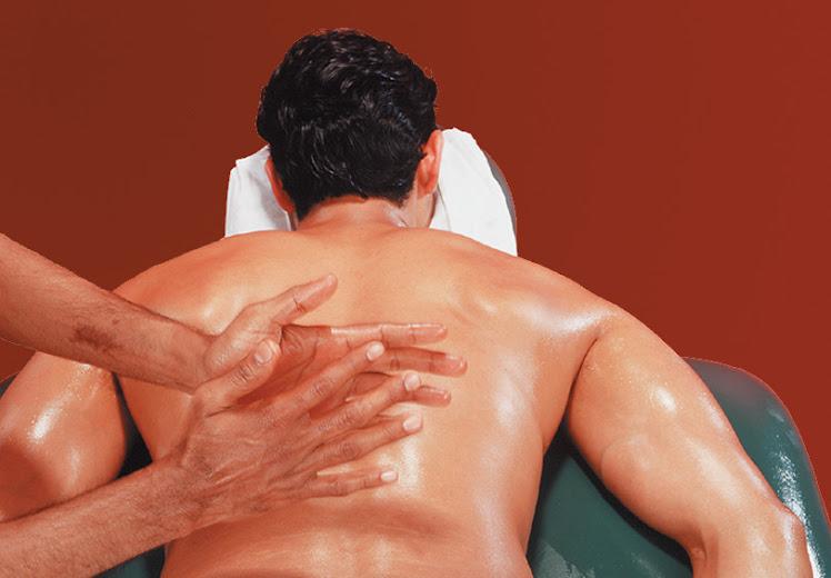 erotikfilm gratis massage stockholm billigt