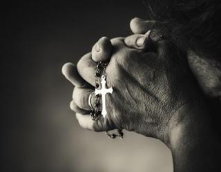 vindeca boala prin rugaciune