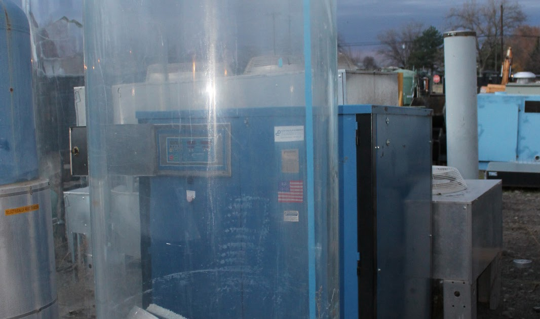 Giant aquariums acrylic plastic fish tank many uses 91 for Craigslist fish tank