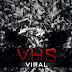 VHS 3 VIRAL