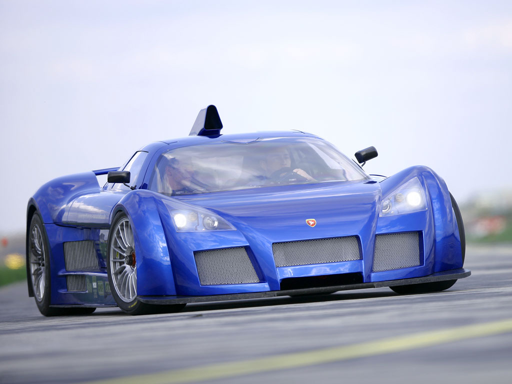 http://2.bp.blogspot.com/-ouTuOu4DvR8/TltnEoV89nI/AAAAAAAAAT8/wsMZWeoJ_Xs/s1600/Gumpert-Apollo-Sports-Car-Blue.jpg