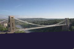 bristol bridge